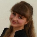 Гераськина Елена Дмитриевна