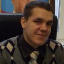 Шестаков Сергей Алексеевич