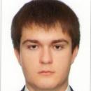 Овсянников Станислав Игоревич