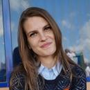 Сказченкова Диана Андреевна
