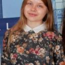 Макарова Юлия Александровна