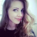 Харина Анастасия Сергеевна