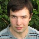 Каратаев Алексей Антонович