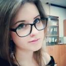 Лукьянова Юлия Георгиевна
