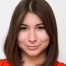 Пермякова Анна Владиславовна