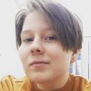 Ященко Юлия Владимировна