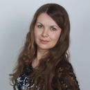 Юдина Анастасия Михайловна