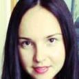 Гойнова Екатерина Николаевна
