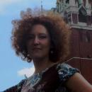 Каменева Екатерина Анатольевна