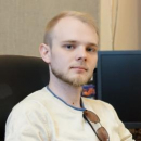 Агафонов Андрей Александрович