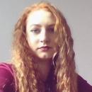 Крапивина Екатерина Анатольевна
