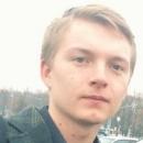 Чистосердов Михаил Сергеевич