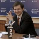Хабибуллин Рифат Илгизович