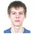 Князев Евгений Вадимович
