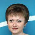 Горохова Наталья Александровна