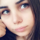 Рагимханова Гюзель Мурадовна