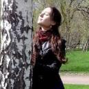 Дягилева Мария Васильевна