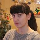 Гакало Нина Сергеевна