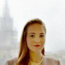 Зимакова Екатерина Игоревна