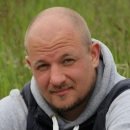 Никольский Николай Викторович