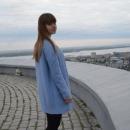 Рублевская Анастасия Александровна
