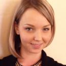 Боровкова Наталья Александровна
