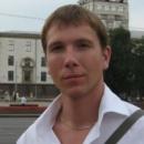 Евгений Плешаков Александрович