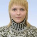Голдфаст Татьяна Сергеевна