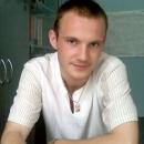 Конаровский Виталий Васильевич