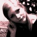 Виноградова Дарья Викторовна