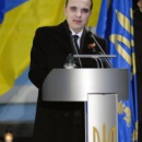 Тимошик Ярослав Николаевич