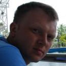 Асхадеев Антон Игоревич