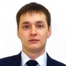 Гильмеев Динар Рашидович