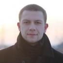 Nikitin Dmitry Vladimirovich