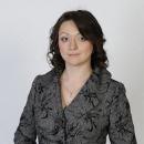 Харитонова Екатерина Николаевна