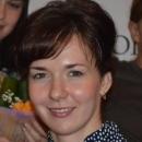 Makarova Nataliya Vladimirovna