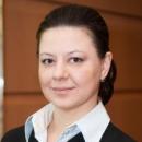 Шапкина Елена Анатольевна