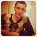 Авдеев Глеб Сергеевич
