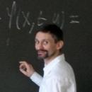 Кузьмин Юрий Б.