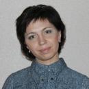 Кузнецова Юлия Николаевна