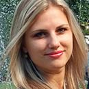 Пронина Екатерина Васильевна