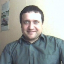Жаворонков Михаил Викторович