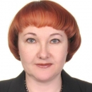 Полухина Анна Николаевна
