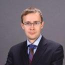 Владимиров Юрий Львович