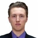Сорокин Павел Борисович
