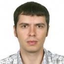 Попович Сергей Станиславович