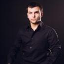 Ложкин Игорь Александрович