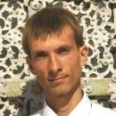 Романчук Виталий Александрович