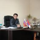 Оганян Эдуард Валодевич