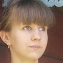 Захарова Екатерина Васильевна